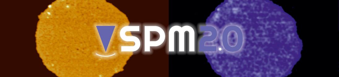 SPM2.0