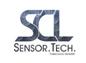 sensortech